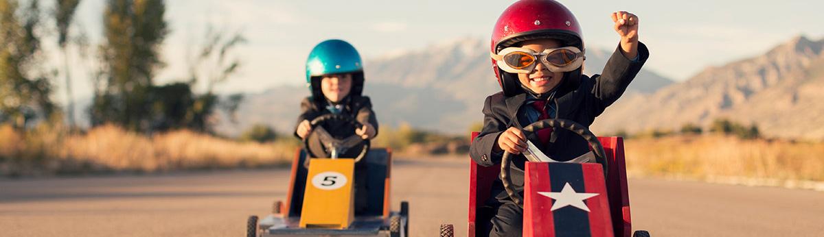 Five Components of a Winning B2B Pay Per Click Campaign