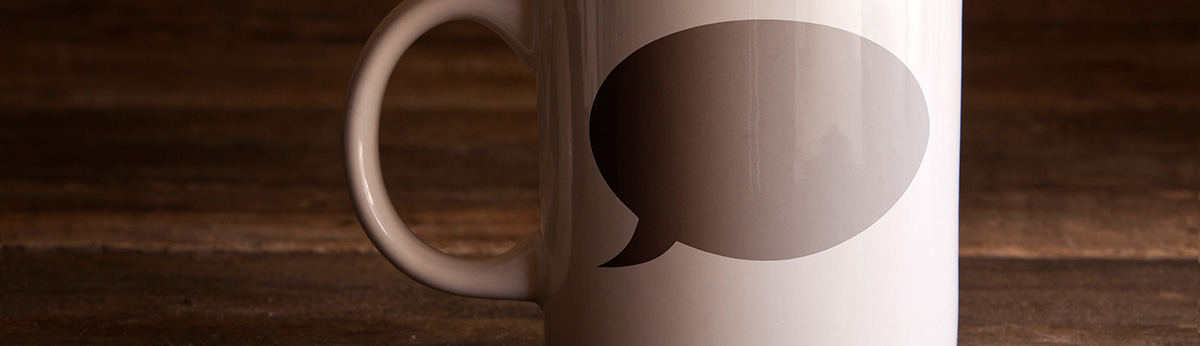 The Disruptive Nature of Inbound & Conversational Marketing